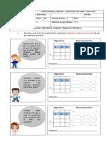 Guía Matemática 3ro.docx