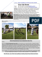 Cox News Volume 8 Issue 3.pdf