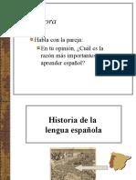 Histde La Lengua (1)