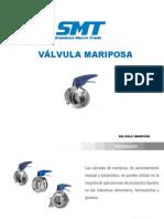 Mariposa Smt (1)