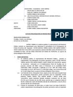 3193-2016 prolongacion de prision preventiva.docx