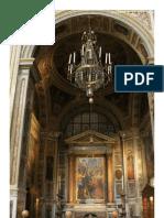 Il Gesù de Roma - Parte 2