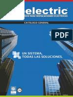SISTEMA TUBELECTRIC.pdf