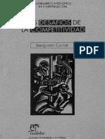Los_Desafios_de_la_Comoetitividad_Benjamin_Coriat_ocr.pdf