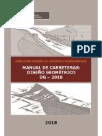 Manual.de.Carreteras.dg 2018