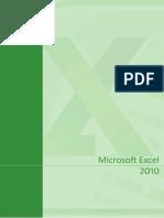 apostila-excel_2010.pdf