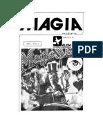 Magia Moderna 1982