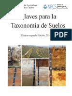 CLASIFICACION DE SUELOS DE USDA.pdf