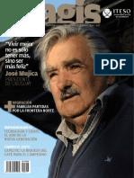 437-MAGIS.pdf