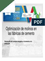 1_Alberto Rufino FICEM 2016.pdf