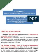 CAPÍTULO_IVb