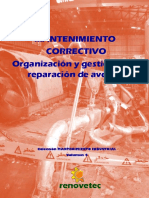 14. Mantenimiento Correctivo_Volumen 4_Renovetec 2009.pdf