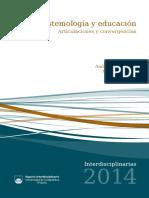 Epistemología_y_educación.pdf