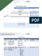Planeación Didáctica Unidad 3 (1).docx