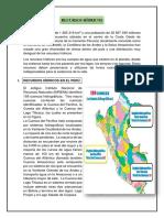 RECURSOS-HÍDRICOS.docx