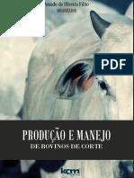 livro-bovinocultura