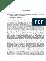 NS 3 - 204-212 - Rezensionen