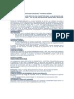 CONTRATO zonificacion y vias apip.docx