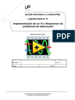 Lab 1 Implementacion VI.docx