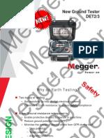 DET2-3 Intro -FINAL.pdf
