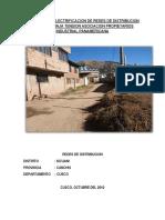 INDUSTRIAL-TIPEADO.docx