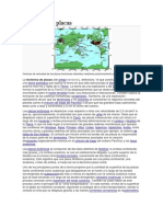 245018647-Tectonica-de-Placas.pdf