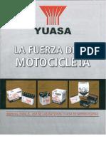 Manual_Activacion_YUASA_MOTO.pdf