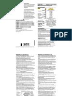 Manual equipo Hanna HI 991301.pdf