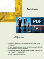 Transistor BJT.ppt