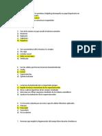 Examen embriologia