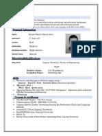 Eng.Ahmed-cv.pdf
