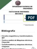 Teoria-PC1.pptx