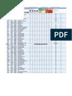 King's Raid Tier List.pdf