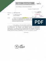 CONVOCATORIA CAS N° 50.pdf