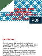ASP 12-Akuntansi RS Dan Universitas