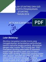 4. STUNTING   TERPADU (4).pptx