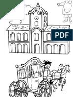 imprimibles 25 de agosto personajes coloniales.docx