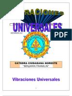 VibraUniversales1