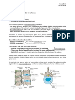 NBSS CASE 2 - Spinal Cord Injury and PTSD