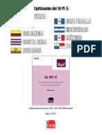 BAREMOS_16PF-5-2.pdf
