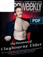 Metr Weekly 083018 Claybourne Elder
