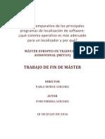 TFM_Final - Sven Pereira Sánchez.pdf