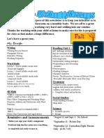 September Newsletter.pdf