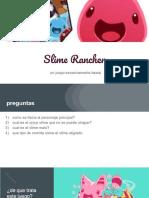 Disertacion Des Hab Leng
