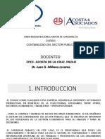 Diapositivas Cont del Sec Público 2018-II (1).pdf
