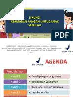MATERI Lima kunci  anak PJAS.pdf