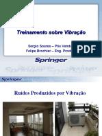 Treinamento sobre Vibração.pdf