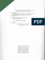 Introdução às artes do belo - Étienne Gilson - 2.pdf