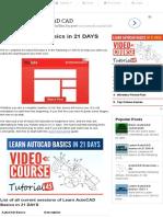 327200674-Learn-AutoCAD-Basics-in-21-DAYS-Tutorial45.pdf