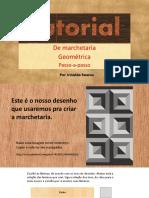Papel Isometrico Mm